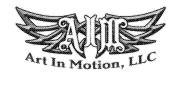 Art In Motion LLC